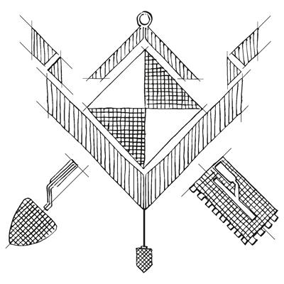 Logo schwarz - Sascha Omerovic - Fliesenmeisterei