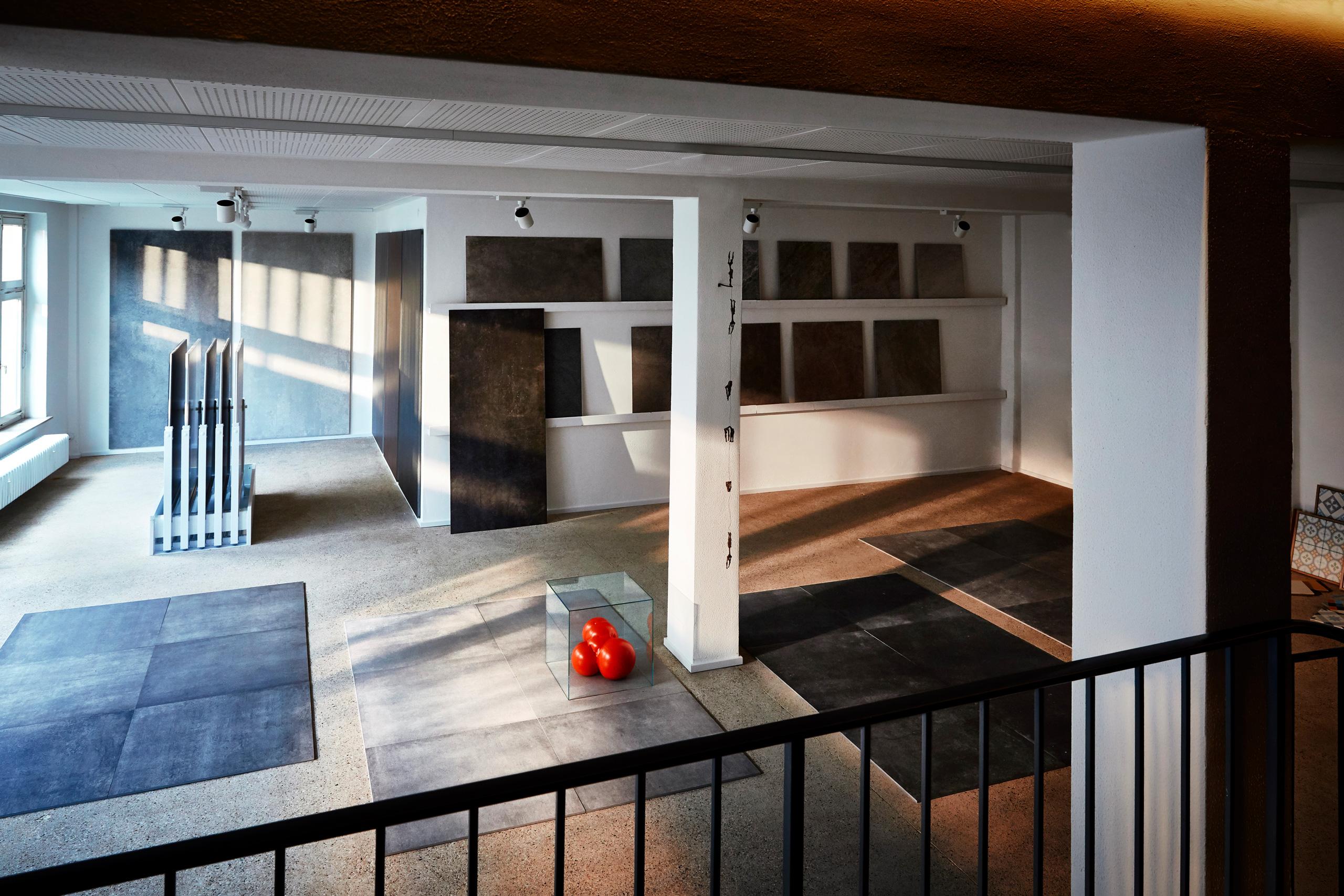 studio-showroom-fliesenmeisterei